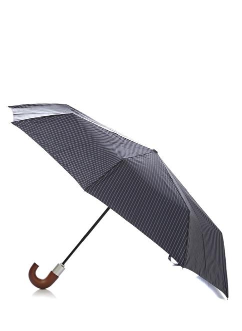Beymen Home Şemsiye Siyah